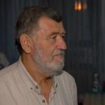DSC_0145 Djurica Jovanov-800