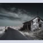 Stara kuća 4