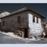 Napušteno selo 2