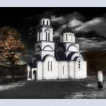 Svetilište
