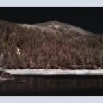 Planinsko jezero