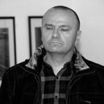 DSC_0404 Branislav Brkic