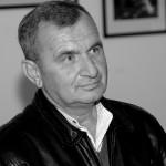 DSC_0406 Zdravko Simijonovic