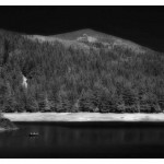 2.Planinsko jezero