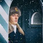 01 Bisak Zoltan_06 - Guardsman-Prag-2017-1000