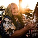 04 Csakany Lorant_06 - Happiness-Serbia-2017-1000