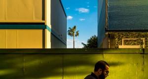 Sarki Fadil_02 - Reconstruction Monaco