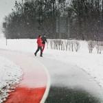 10Goran Kojadinovic_Winter runners_Kragujevac_2019
