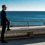 19 Sarki Fadil_04 - Untitled Monaco-1000