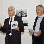 021 Bozidar Vitas i Milos Milosevic