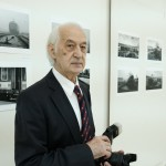 027  Bozidar Vitas foto Rajko karisic