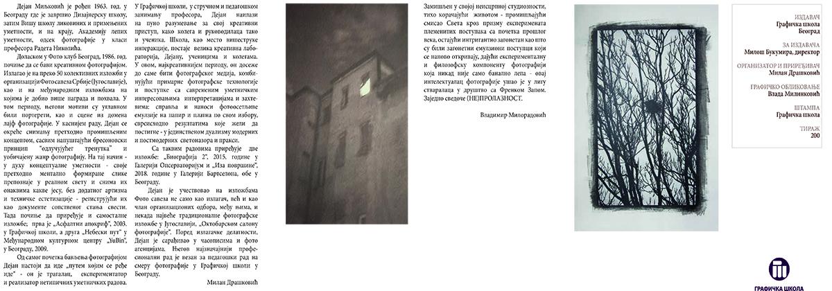 Dejan Miljkovic - Aradnjelovac_2019 - za pregled na ekranu-2